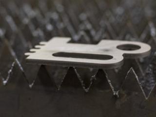 Laser Cutting Utah 84660
